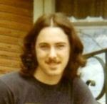 Doug 1971