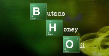 ButaneHoneyOil01